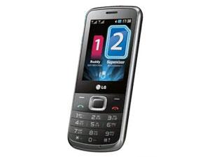 एलजी लाएगा कम बजट में ड्यूल सिम मोबाइल