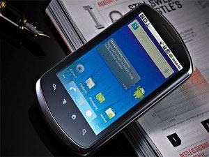 ह्यूवेई जल्द लांच करेगी अपना नया स्मार्ट फोन