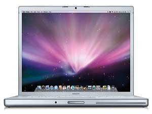 एप्पल का मैकबुक प्रो लैपटॉप जल्द होगा लांच