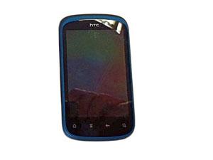 काफी स्मार्ट है एचटीसी का पीको स्मार्ट फोन