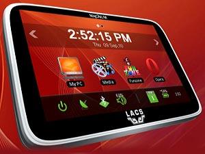लैक जल्द लांच करेगी मैग्नम मिर्ची 5 स्मार्ट फोन