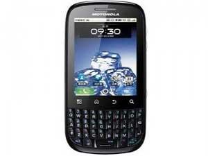 स्मार्ट फोन है मोटोरोला फायर एक्सटी 316