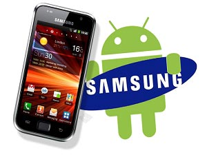 सैमसंग बाजार में जल्द लांच करेगा नए टैबलेट और मोबाइल फोन