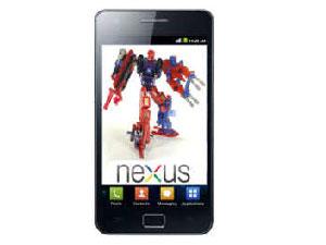 जल्द आ रहा है सैमसंग का नेक्सस प्राइम मोबाइल