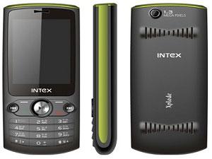 इंटेक्स लांच करेगा ड्यूल सिम फोन