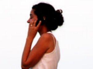 27 सितंबर से मिलेगी अनचाही कॉलों से मुक्ति