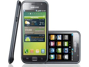 सैमसंग का बजट फोन है गैलेक्सी 5