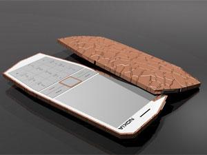 बिना बिजली के चार्ज हो जाएगा ये मोबाइल फोन