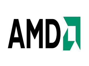 एएमडी ने लांच किया 3,246 में डेस्कटॉप कंप्यूटर