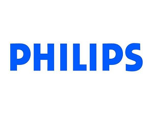 फिलिप्स प्रमोट करेगी अपने म्यूजि़क सिस्टम