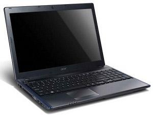शानदार लैपटॉप है एसर का 5755 जी