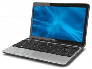 तोशीबा का दमदार लैपटॉप है एल 755 डी