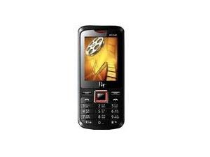 फ्लाई ने लांच किया कम कीमत में वाईफाई मोबाइल