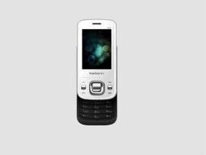 कार्बन ने पेश किया कम बजट में ड्यूल सिम फोन के33