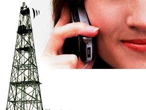 मोबाइल मे बिना सिग्नल के भी हो सकेगी बात