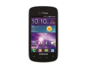 सैमसंग बाजार में उतारेगा अपना 4जी मोबाइल फोन