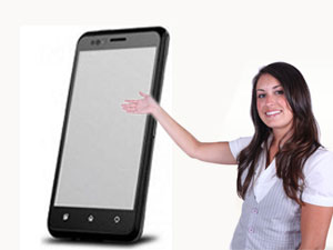 व्यूसोनिक लांच करेगी कूल स्मार्टफोन