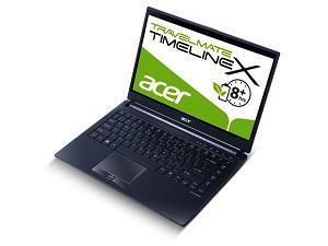 घुमक्कड़ों के लिए एसर ने बनाया खास लैपटॉप