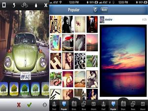 आईफोन और आईपैड में करें फोटो एडिटिंग