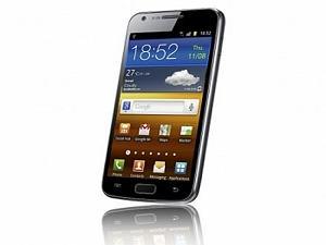 साल के अंत तक सैमसंग पेश करेगा दमदार स्मार्टफोन