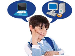 फ्री में मिलेंगे लैपटॉप और कंप्यूटर