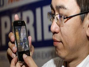 टेक्नों लांच करेगा 4 सिम मोबाइल फोन
