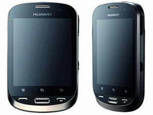 हुवाई का स्मार्ट फोन वाकई स्मार्ट है