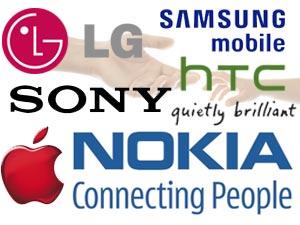 सैमसंग और एप्पल के आगे कमजोर पड़ा नोकिया