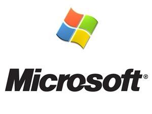 2012 तक माइक्रोसॉफ्ट लांच करेगा नया आपरेटिंग सिस्टम विडों 8