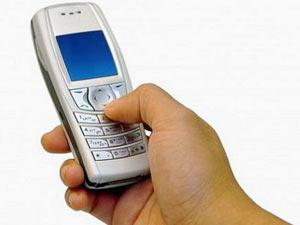कॉल रेट बढ़ाने का कारण बताएं दूरसंचार कंपनियां : ट्राई