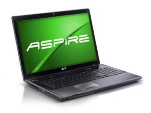 कम कीमत में शानदार लैपटॉप है एस्पायर 5733