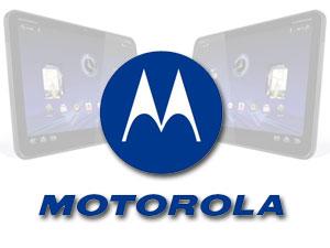 सैमसंग से मुकाबला करने के लिए मोटोरोला लाएगा नए टैब