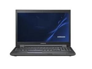 सैमसंग का प्रोफेशनल लैपटॉप है 600 बी2बी