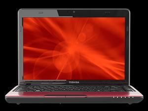 तोशीबा ने पेश किया ब्लूरे प्लेयर से लैस लैपटॉप