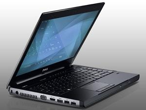डेल ने लांच किया लेटेस्ट लैपटॉप वोस्ट्रो 3450