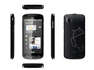 जेडटीइ पेश करेगा अपना नया स्मार्टफोन स्केट