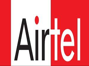 एयरटेल भारत में शुरू करेगा 4जी सेवा