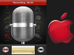 एप्पल की अनोखी चार फ्री एप्लीकेशन