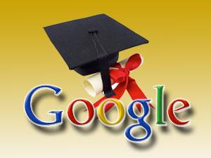गूगल बनी दुनिया की सबसे पंसदीदा कंपनी