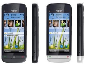 नोकिया जल्द लांच करेगी दो नए स्मार्टफोन