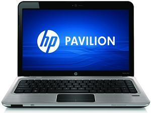 एचपी ने लांच किया नया थिन लैपटॉप