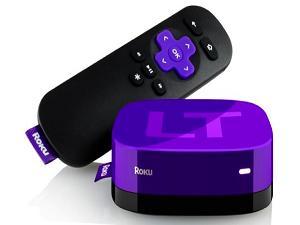 रोकू के मीडिया प्लेयर से देंखे 300 से ज्यादा टीवी चैनल