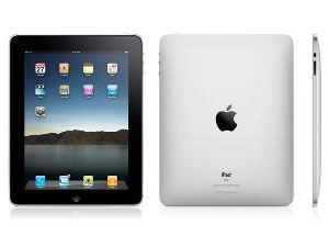 एप्पल लांच करेगा मात्र 8,500 में मिनी आईपैड