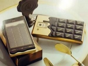 जल्द लांच होगा शार्प क्यू-पॉड एंड्रायड स्मार्टफोन