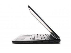 प्रोफेशनल लोगों के लिए आ गया एसर का ट्रैवलमेट लैपटॉप