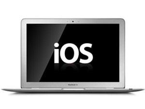 एप्पल ने पेश किया अपडेटेड नया मैकबुक आपरेटिंग सिस्टम