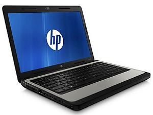 एचपी ने लांच किया 19,999 रुपए में नया लैपटॉप