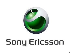 एंड्राएड बेस फोन पर ध्यान केंद्रित करेगी सोनी एरिक्सन