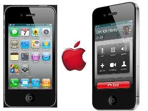 सैमसंग और एप्पल में छिड़ी जंग