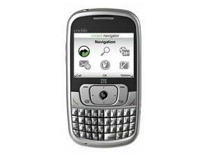 जेडटीई का क्रिकेट फोन मैमो